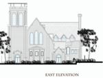 Westmoreland Church Lofts