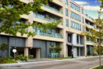 Toronto Lofts on Madison Avenue