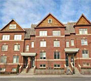 Fallingbrook Place - 2286-2292 Queen Street East