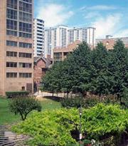 L'Esprit Residences - 60 Homewood Avenue & 15 Maitland Place