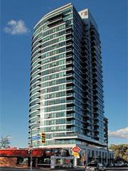 Minto Skyy Condos - 1048 Broadview Avenue
