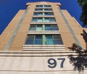 97 Lawton - 97 Lawton Boulevard