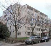 Biaritz Terrace - 335 Lonsdale Road