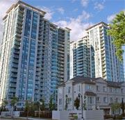 Cosmo Condominium - 31-35 Bales Avenue