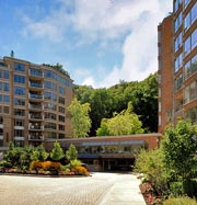 Governors Hill - 3600-3800 Yonge Street