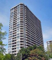 High Park Green - 50-100 Quebec Avenue