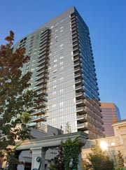 Meridian Residences - 15 Greenview Avenue
