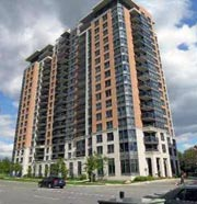 Parksidea at Northtown - 880 Grandview Way