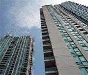 Pinnacle Centre - 12-16-18 Yonge Street