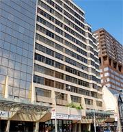 Residences of 900 Yonge - 900 Yonge Street