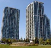 Residences of Avondale - 16-18 Harrison Garden Boulevard