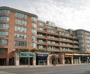 Residences of Lawrence Park - 2727 Yonge Street