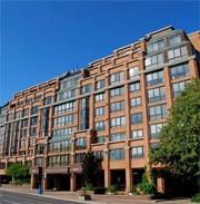 Residences of Muir Park - 2900 Yonge Street