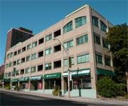 The Orion - 1231 Yonge Street