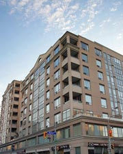The Ramsden - 980 Yonge Street