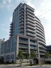 Waterview Explorer - 58 Marine Parade Drive