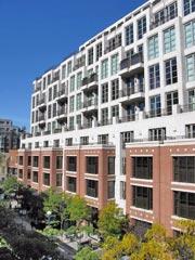 Hazelton Hotel and Private Residences - 118 Yorkville Avenue