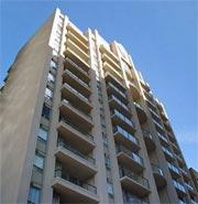 Tiffany Terrace - 30 Hayden Street