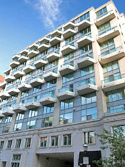 Absolute Lofts - 77 Lombard Street