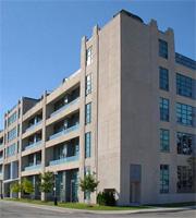 Madison Avenue Lofts - 380 Macpherson Avenue