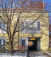 St. Clarens Lofts - 686-692 St. Clarens Avenue