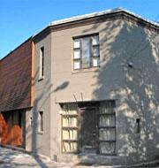 Millington Lofts - 5-7 Millington Street