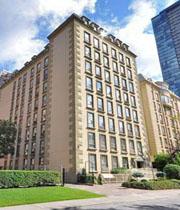 Waldorf Astoria Lofts - 80-88 Charles Street
