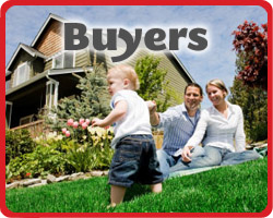 Toronto Home Buyers