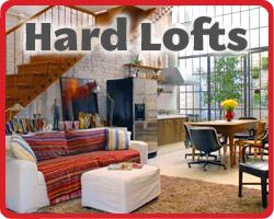 Toronto Loft Conversions
