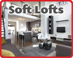 Toronto Soft Lofts