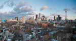 Report warns of excess supply of rental units in Toronto and Vancouver