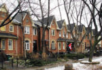 The Toronto market is hungry, but houses are in short supply