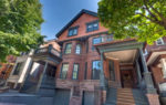 Toronto's new high-stakes sport: Extreme house bidding