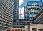 Canada's condo market headed for soft landing