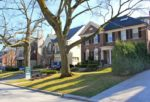 Move fast, bid hard: The new buyers' rules in Toronto's sellers' market