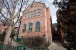 Heritage building loft snapped up in a day