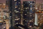 Are Toronto condo rents poised to climb?