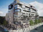 Four Exciting Condos Going Up In Toronto