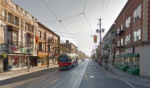 10 quirky things you might not know about Parkdale
