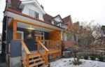 Toronto's record house prices to rise further by 2017