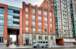 Gotham Vintage Lofts – 781 King Street West