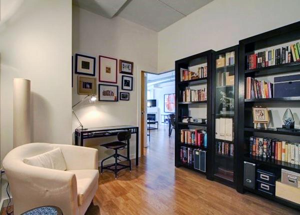Le Corbu Lofts - 194 Merton Street