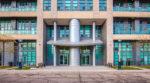 Madison Avenue Lofts – 380 Macpherson Avenue