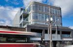 Modern Beach Lofts – 952 Kingston Road