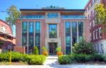 The Schoolhouse Lofts – 391 Brunswick Avenue