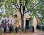 St. Clarens Lofts – 686-692 St. Clarens Avenue
