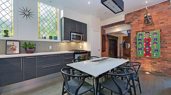 Swanwick Heritage Lofts - 21 Swanwick Avenue
